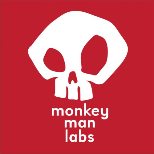 Monkey Man Labs