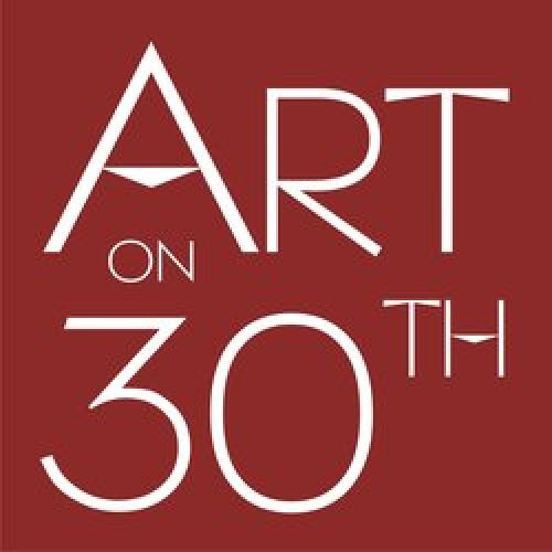 Art On 30th