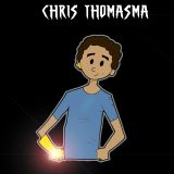 Chris Thomasma
